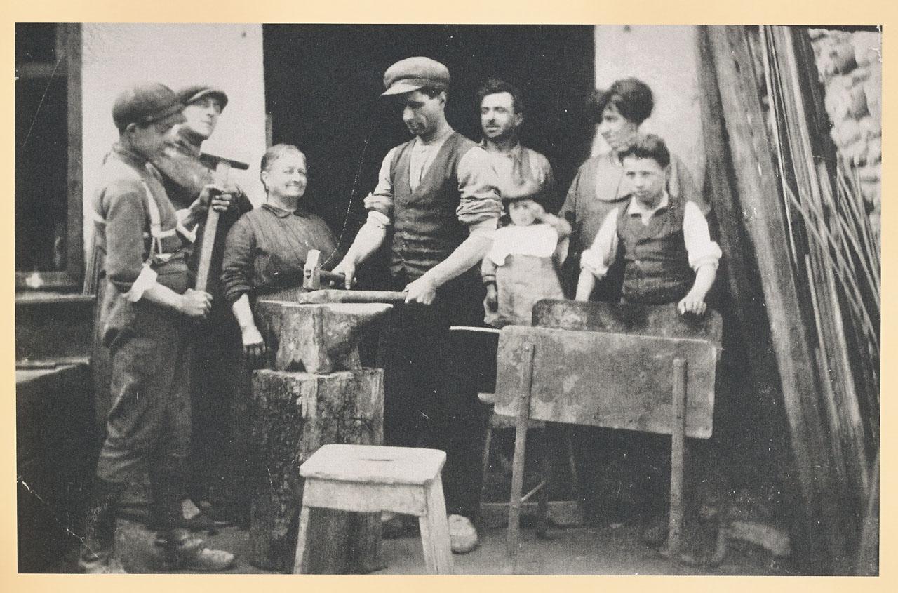 Anno 1923